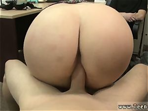 immense breast milky s and jizz flow very first time The only problem is, she desired too much money