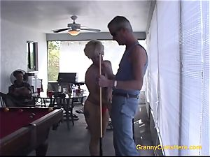 Let's Wake Up My wife and fuck Her silly
