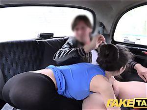 faux cab Russian furry cunny inborn bosoms