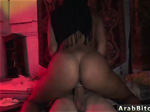 hardcore arab gals Afgan whorehouses exist!