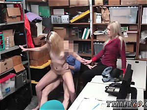 fledgling nubile tarts and office soles gimp first-ever time A mom and associate s daughter