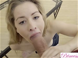 cuckold Is fun Till She Wont Let You Pull Out! S1:E7