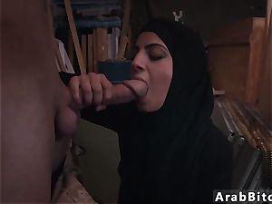 adorable arab fuckpole wishes!
