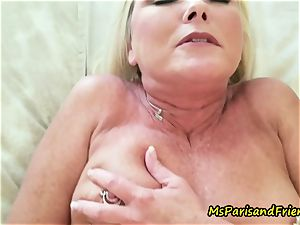 mommy sonnie Taboo Tales