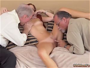 tearing up office mega-bitch unexperienced xxx Frannkie And The group Take a trip Down Under